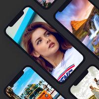 ON1 Photo Mobile: El nuevo revelador profesional para móviles que llegará en 2020