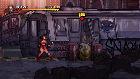 Streets Of Rage 4 20200429111748