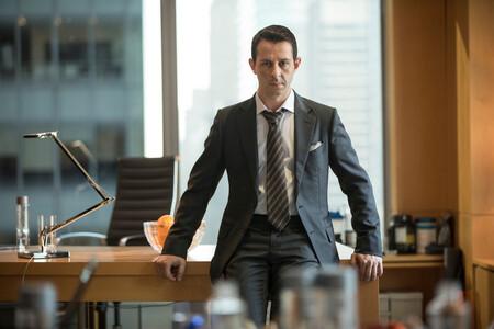 Emmy 2020: Jeremy Strong es el mejor actor protagonista en serie dramática por 'Succession'
