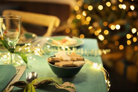 20 10 03 La Mallorquina Navidad2020 0356