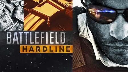 Al final los que se quejaban sí tenían algo de razón. Battlefield: Hardline se retrasa hasta principios de 2015