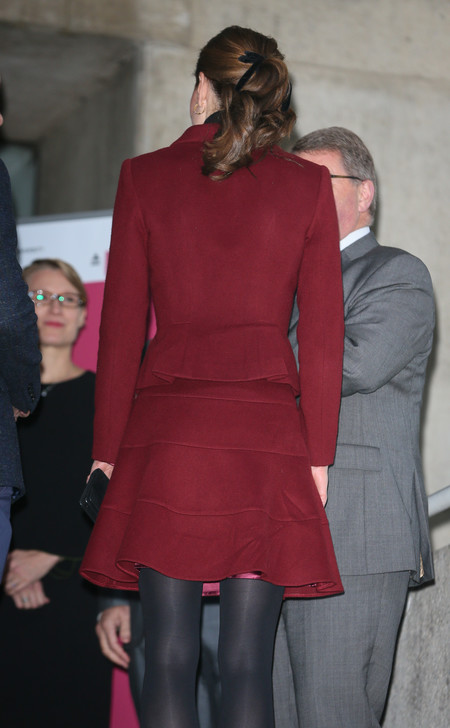 Kate Middleton Coleta2