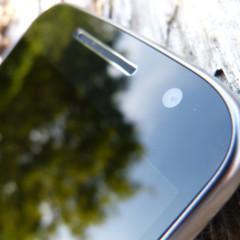 Foto 2 de 24 de la galería moto-g4-diseno en Xataka Android