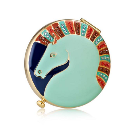 Year-of-the-Horse-Estee-lauder
