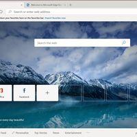 """Microsoft Edge basado en Chromium tendrá """"Modo IE"""" para integrar Internet Explorer en cualquier pestaña"""