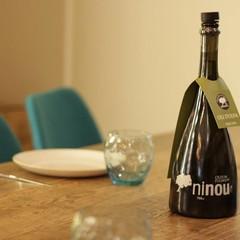 Foto 2 de 11 de la galería moix-wine-gastrobar en Trendencias Lifestyle