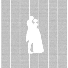Foto 2 de 4 de la galería posters-de-libros en Decoesfera