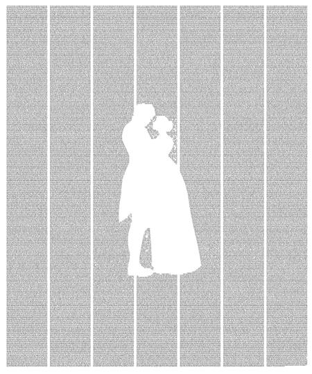 Foto de Posters de libros (2/4)