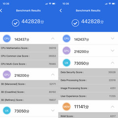 iphone-11-pro-benchmarks