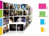 Canal+ Yomvi: nos mudamos a Internet y cualquier dispositivo