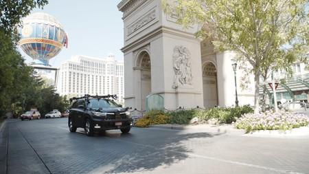 Amazon podría comprar la compañía de vehículos autónomos Zoox para ahorrar en personal de reparto