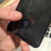 Los próximos Xiaomi Mi A3 llevarían lector de huellas en pantalla, según filtraciones