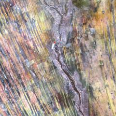 Foto 14 de 20 de la galería aerial-wallpapers en Xataka