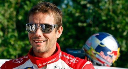 Rally de Finlandia 2011: Sébastien Loeb hace historia y los Mini abandonan