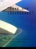 'Take-off (despegue)', soñando con hacer justicia