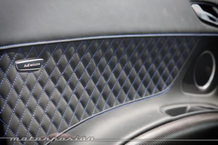 Audi R8 LMX 34