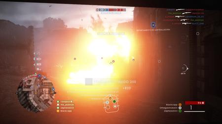 Battlefield 1 34