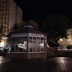 Foto 16 de 24 de la galería nokia-7-1-muestras en Xataka
