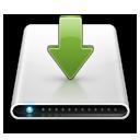 Actualizaciones del software