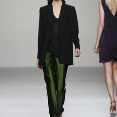 Foto 16 de 30 de la galería roberto-torretta-primavera-verano-2012 en Trendencias