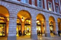 """ifoAppleStore """"confirma"""" nuevas Apple Store en Barcelona y Valencia"""