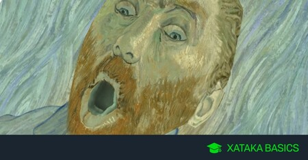 Cómo convertir tu cara en una obra de arte con los filtros de Google Arts & Culture