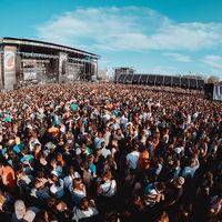 La Guardia Civil se prepara para usar reconocimiento facial en el control de multitudes en fiestas y festivales