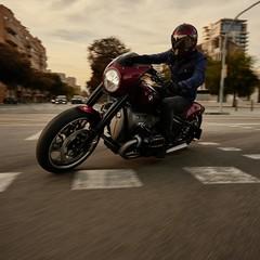Foto 12 de 39 de la galería bmw-motorrad-concept-r-18-2 en Motorpasion Moto