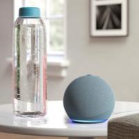Vodafone OneNumber se alía con Alexa y ya se pueden realizar llamadas desde los Amazon Echo