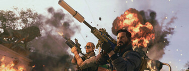 Estos son los mejores fusiles de asalto de Warzone en la Temporada 5: del mejor al peor
