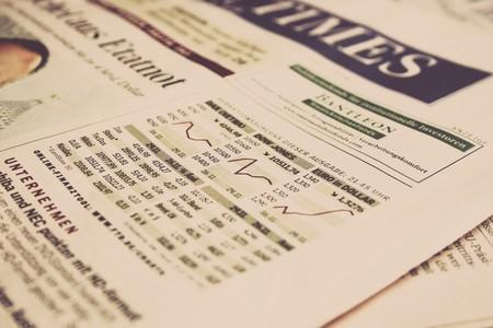 Los 19 mejores libros sobre ahorro e inversión