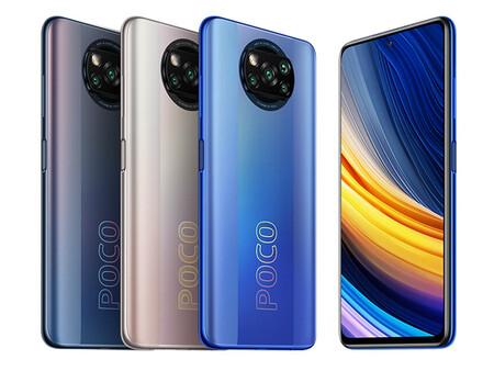 Poco X3 Pro 03