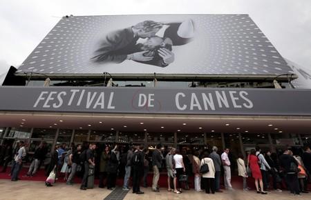 Colombia estará presente en Cannes: estos serán nuestros representantes
