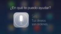 iOS desde cero: Siri, todos los secretos del asistente por voz de Apple