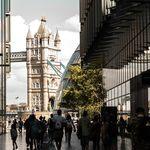 El reconocimiento facial en tiempo real llega a Europa: Londres será la primera ciudad en utilizarlo