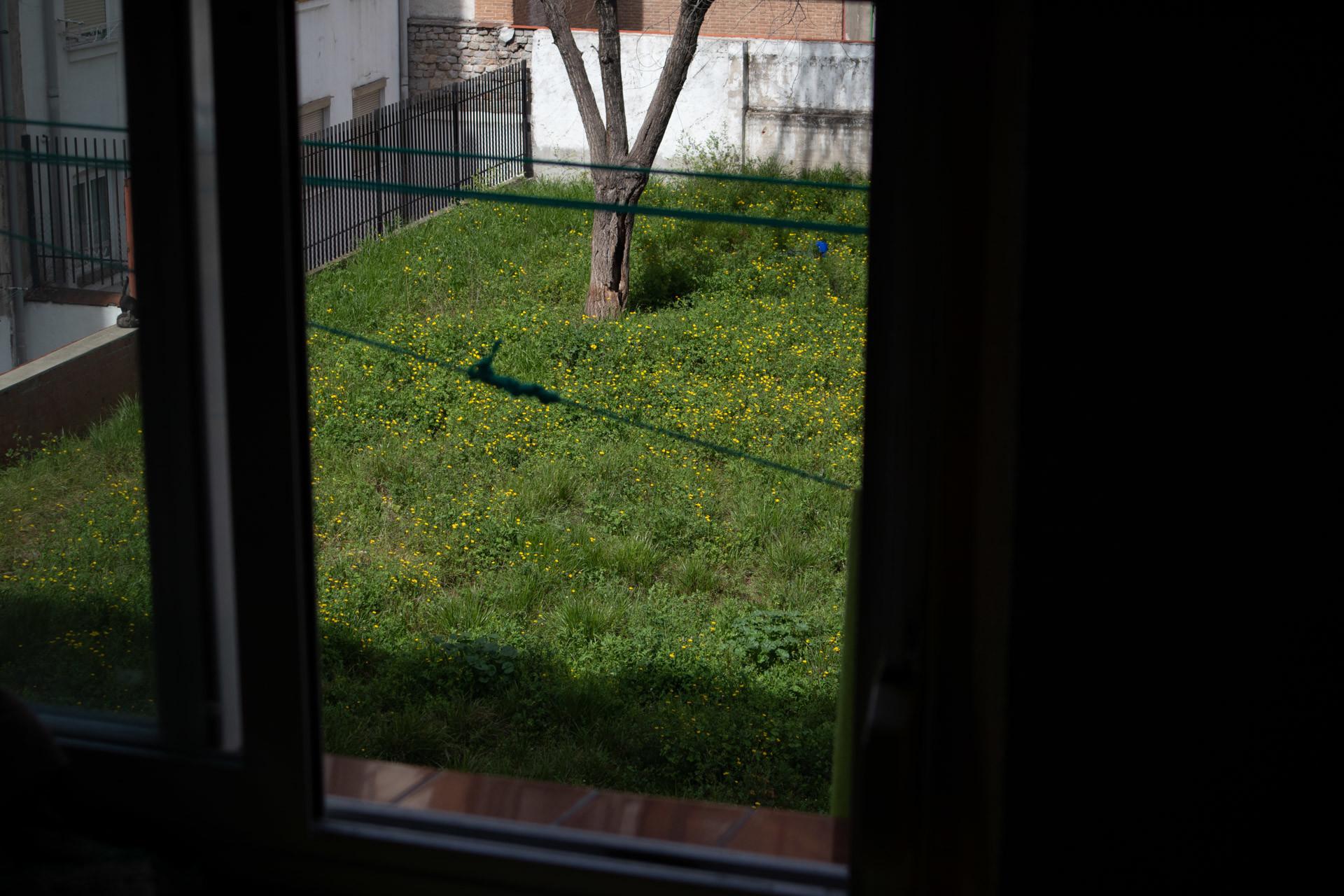 Foto de Canon EOS M50 (10/32)