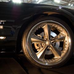 Foto 33 de 102 de la galería oulu-american-car-show en Motorpasión