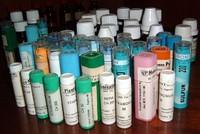 ¿Por qué dar rango de medicamento a la homeopatía es un tremendo error?