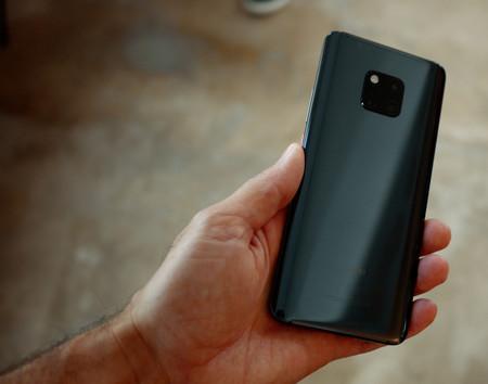 Huawei Mate 20 Pro: esto es lo que podemos esperar de la triple cámara de otro claro candidato a smartphone fotográfico del año