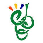 EcoRacimos 2007: concurso-cata de vinos ecológicos