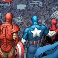 'Spider-Man': el reboot de Marvel contará las aventuras de un adolescente Peter Parker