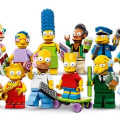 Foto 6 de 17 de la galería lego-los-simpson en Trendencias Lifestyle
