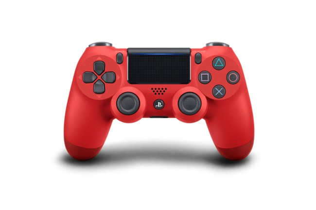 Playstation 4 Neo 3496270
