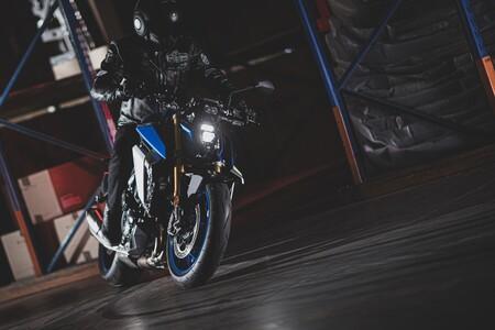 Suzuki Gsx S1000 2021 049