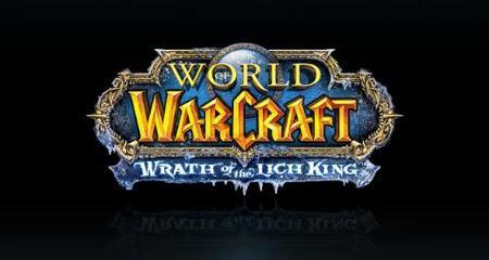 GC 2008: Esta maravilla es la intro de 'World Of Warcraft: Wrath of the Lich King'