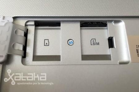Lenovo Yoga Tablet 2 Pro 12