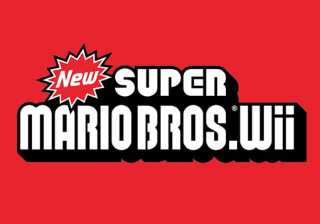 'New Super Mario Bros.' bate récords en ventas