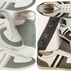 Foto 4 de 6 de la galería nuevas-zapatillas-de-prada-para-hombre en Trendencias