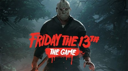El lanzamiento de Friday the 13th: The Game se ha producido plagado de problemas