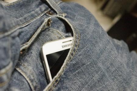 Según un estudio Israelí, el uso del celular aumenta la infertilidad masculina